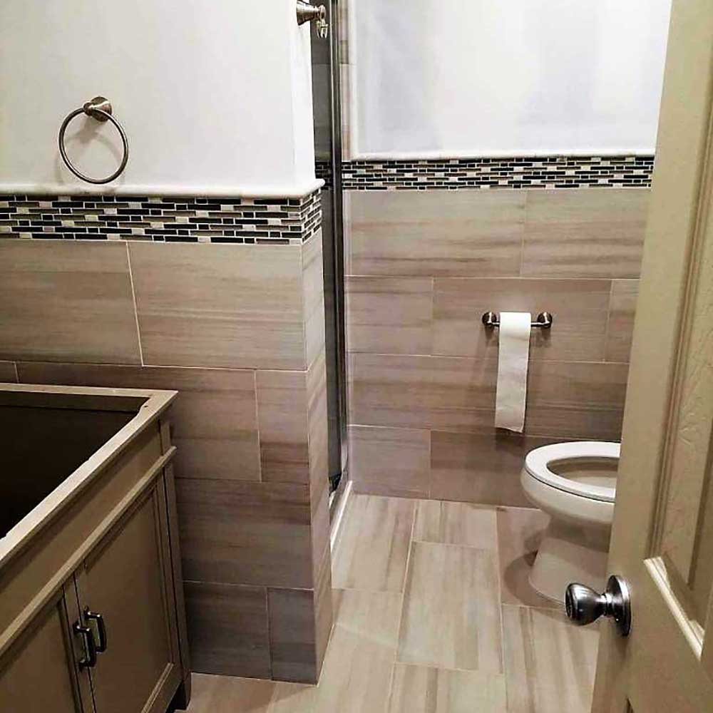 Bathroom Remodeling Services In White Plains NY