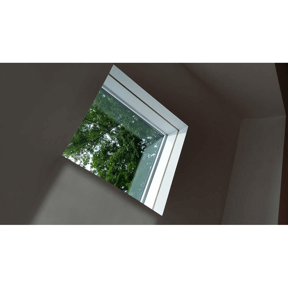 Custom Window Services In White Plains NY