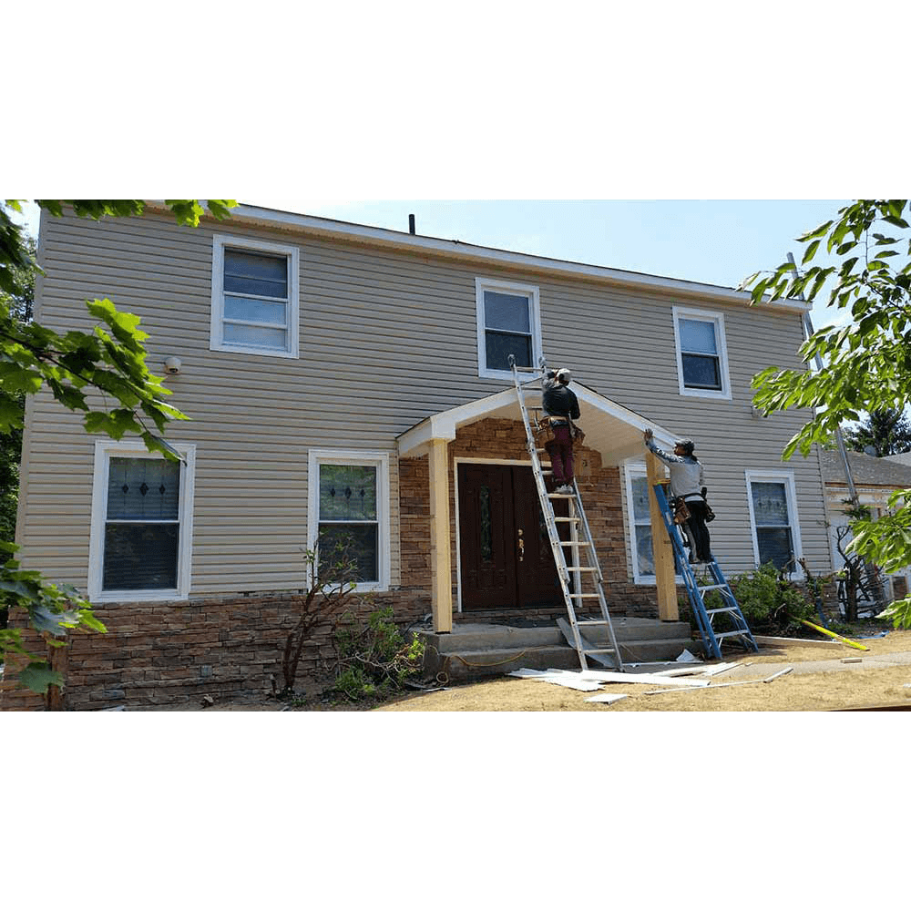 General Contractors in White Plains NY