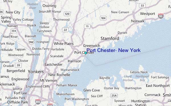 Home Improvement Contractors Porctchester NY