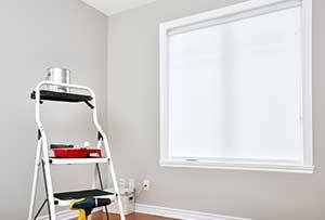 Home Improvement Services In White Plains NY