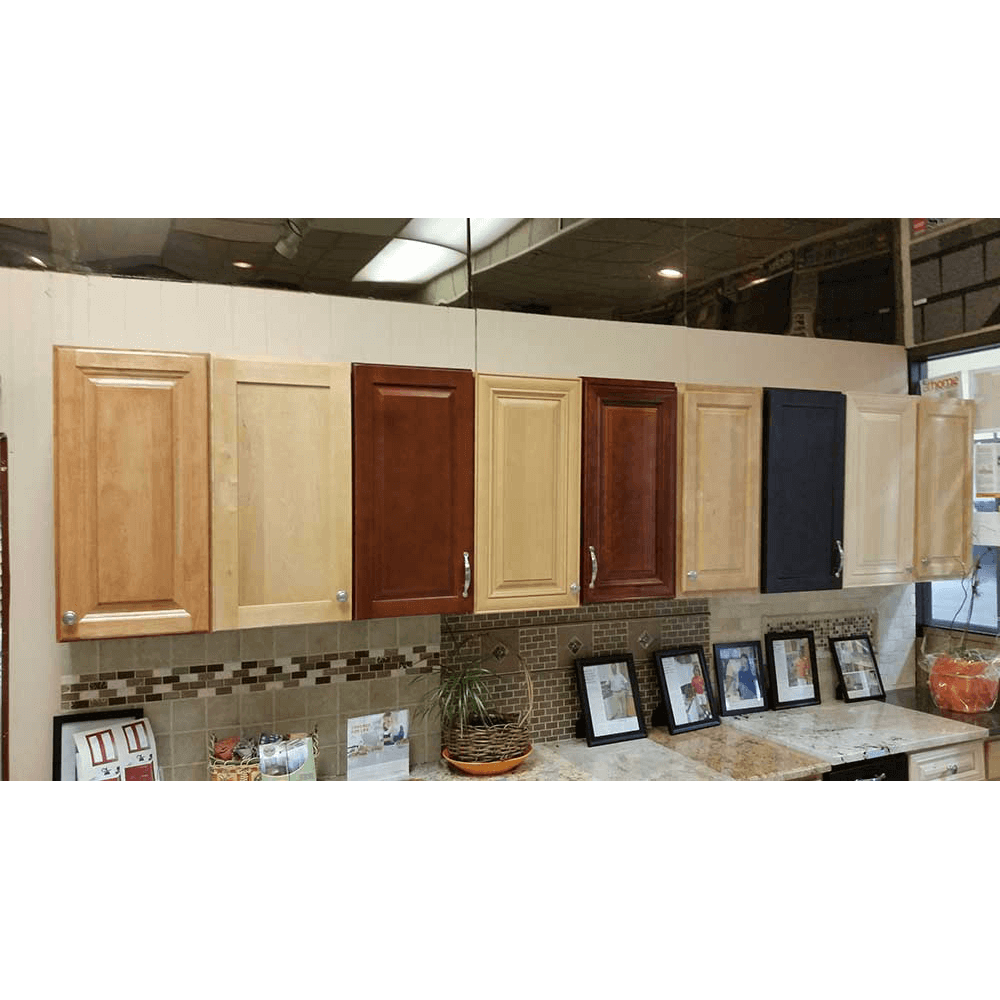 Kitchen Cabinets In White Plains NY