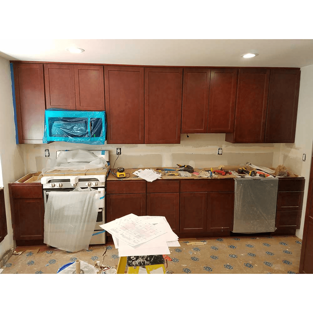 Kitchen Remodeling In White Plains NY