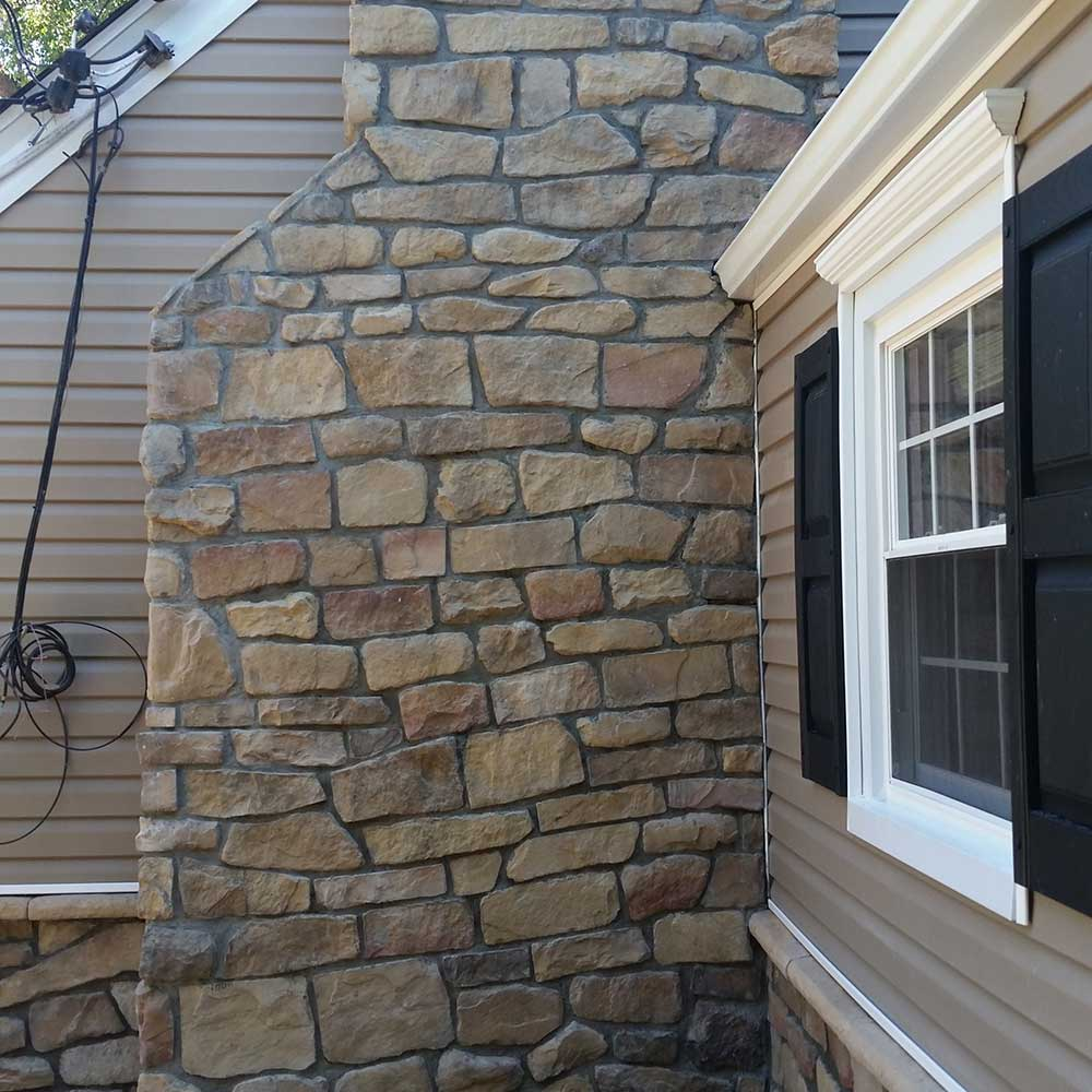 Paint Services In White Plains NY