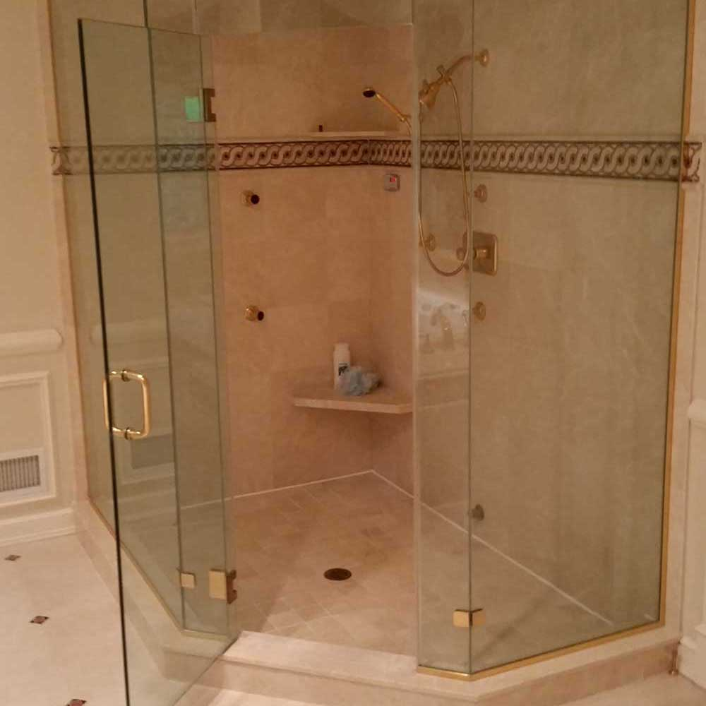 Residential Bathroom Remodeling In White Plains NY