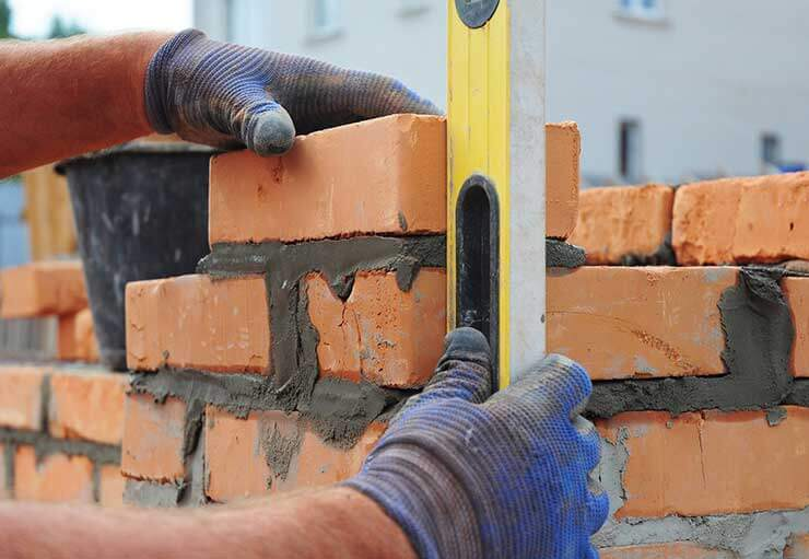 Residential Masonry Contractor In White Plains NY