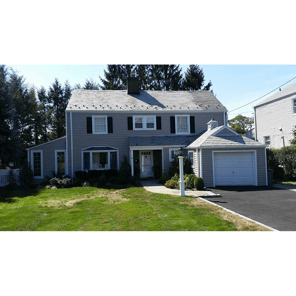 Residential Siding Services In White Plains NY