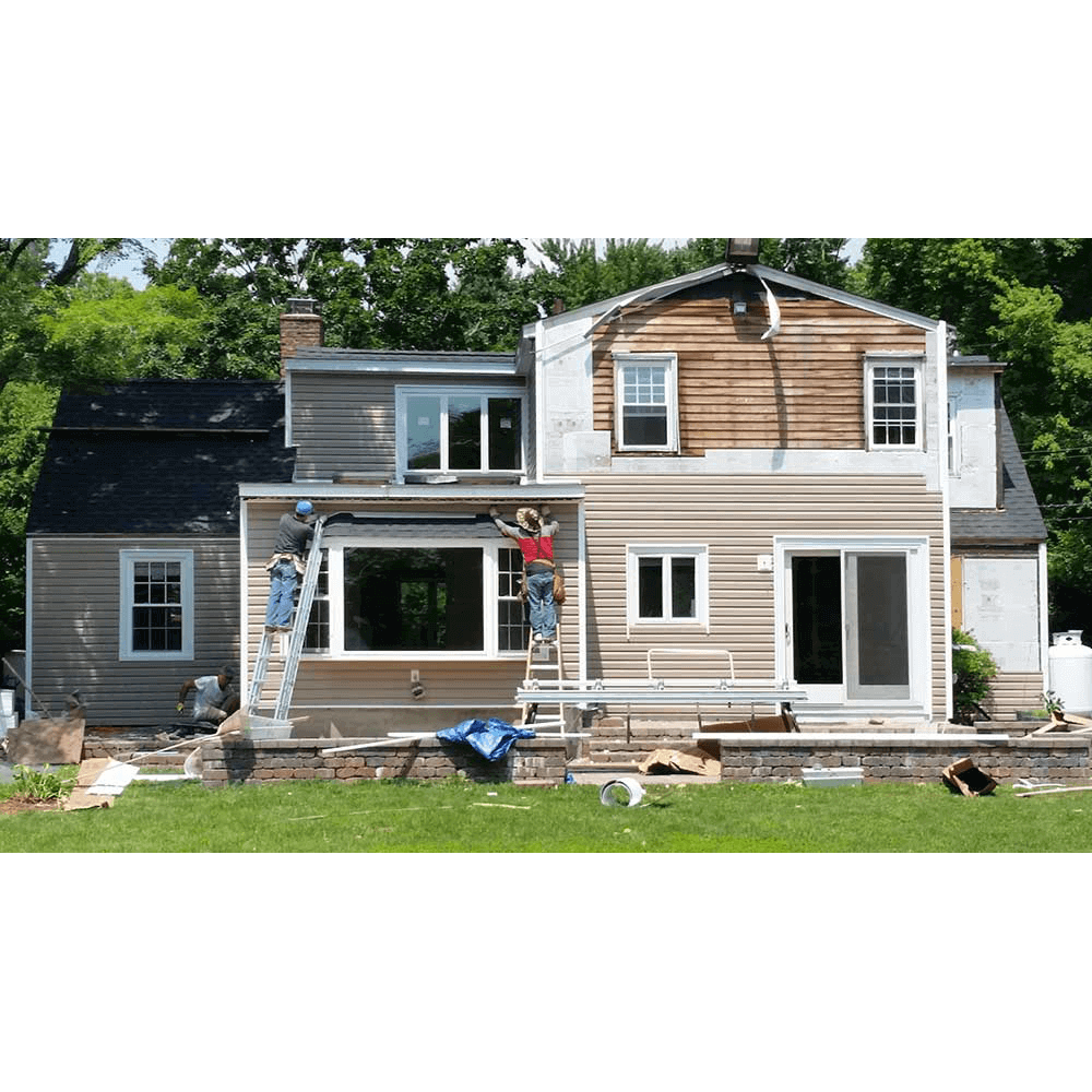 Siding Services Contractors In White Plains NY