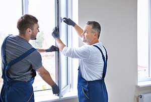 Window Installation Contractor In White Plains NY