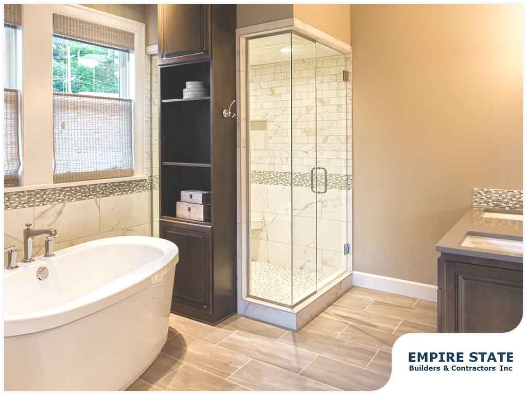 Empire State Builders
